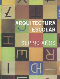 ARQUITECTURA_ESCOLAR_90_SEP-1